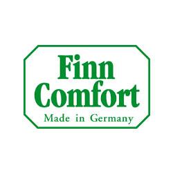 Finn Comfort USA
