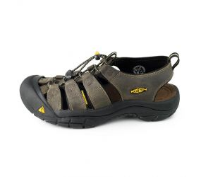 Keen - Newport Men's Bison