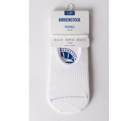 Birkenstock - Sole Undercover White Ped