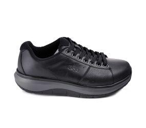 Joya - Malibu M Slip-Resistant Black