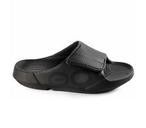 Oofos - OOahh Sport Flex - Black
