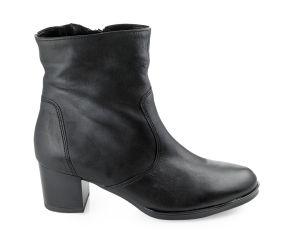 Ara - Florenz Black Daytona Boot