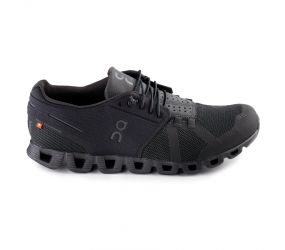 On Running - Men's Cloud All Black