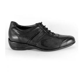 Xsensible - Love Lace Black