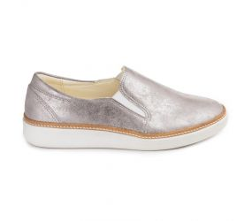Christian Dietz - Vicenza Marley Rose Slip On