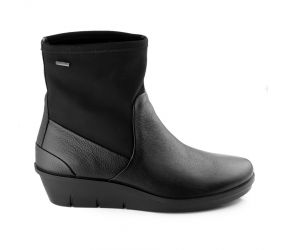 Ecco - Skyler GTX Boot Black
