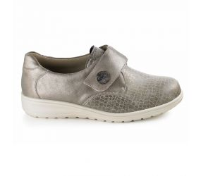 Solidus - Kate Marmo Stretch Velcro