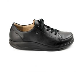Finn Comfort - Altea Darkess Trapper Oxford