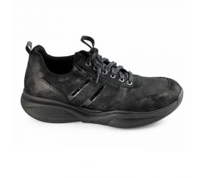 Xsensible - SWX3 Black Movida Oxford