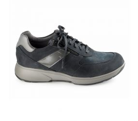 Xsensible - Tokio Navy Oxford