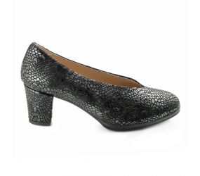 D'Chicas - Graphite Snake Pump
