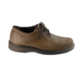 SAS Shoemakers - Aden Bronx Oxford