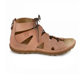 Hartjes - XS Sandy Salmon Ghillie Sandal