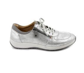 Hartjes - Run Silver Lace