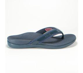 Vionic - Tide Navy Sandal