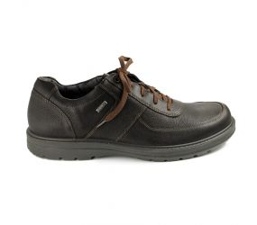Jomos - Contura Brown Waterproof Lace