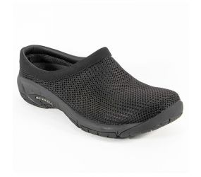Merrell - Encore Breeze 3 Black - Wide