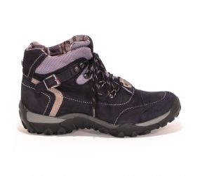 Waldlaufer - Petra Ocean Waterproof Multi Boot