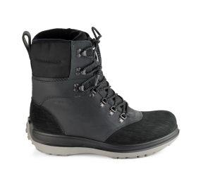 Ecco - Roxton Winter Boot Black
