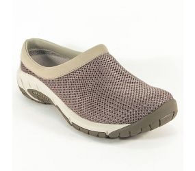 Merrell - Encore Breeze 3 Aluminum - Wide