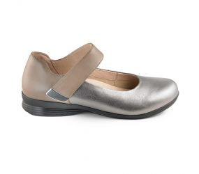 Dansko - Audrey Old Gold Mary Jane