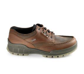 Ecco - Mens Track 25 Shoe Bison