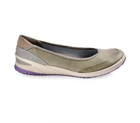 Ecco - Biom Life Slip On Wild Dove