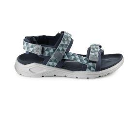 Ecco - X-Trinsic Arona/Marine Sandal