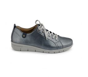 Hartjes - XS Sun Steel Blue Oxford