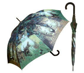 Vista International - New Cat Umbrella