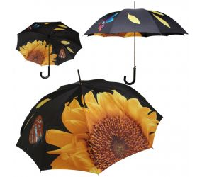 Vista International - Sunflower Umbrella