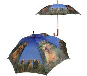 Vista International - Dog Umbrella