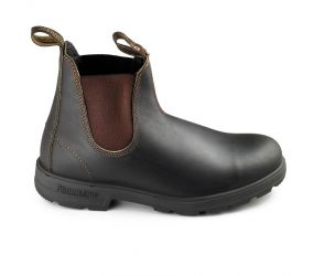 Blundstone 500 Men's Brown