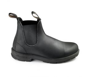 Blundstone 510 Men Black