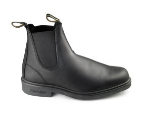 Blundstone 63 Men - Black