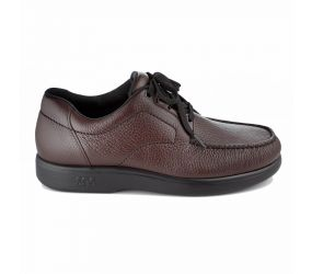 SAS Shoemakers - Bout Time Cordovan