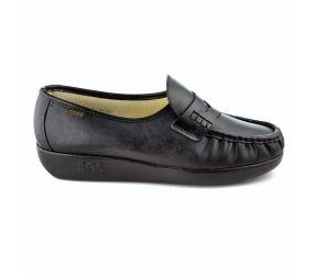 Sas Shoemakers -
