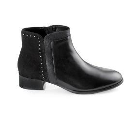 Regarde Le Ciel - Cristion 25 Black Multi Boot
