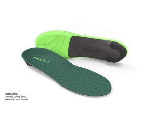 Superfeet - Everyday Pain Relief Insole