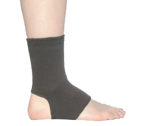 Infracare Ankle Support