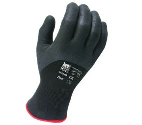 Infracare IC Cold Hands Gloves