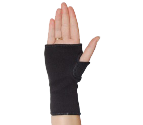 Infracare Wrist Support