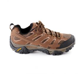 Merrell - Moab 2 Gore-Tex Earth - Wide
