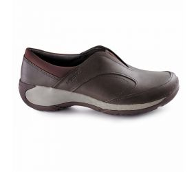 Merrell - Encore Q2 Moc Espresso Leather