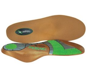 Aetrex Customizable Orthotics - L2405