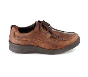 SAS Shoemakers - Move On Brown Lace