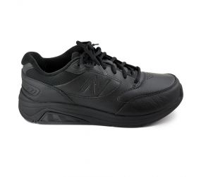 New Balance - 928V3 Black Wellness-Men's