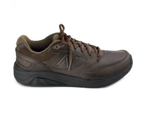 New Balance - 928V3 Brown Wellness-Men's