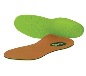 Aetrex Lynco Sports Orthotic - NL400