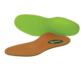 Lynco Sports Orthotic - NL405